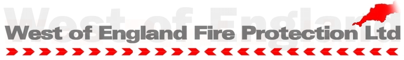 West of England Fire Protection Ltd